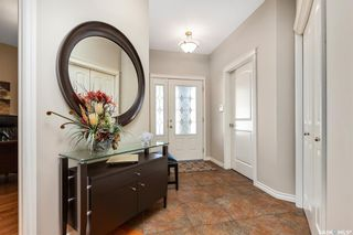 Photo 8: 6 301 Cartwright Terrace in Saskatoon: The Willows Residential for sale : MLS®# SK857113