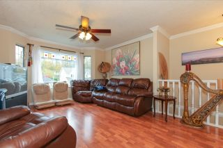 Photo 4: 30860 E OSPREY DRIVE in Abbotsford: Abbotsford West House for sale : MLS®# R2053085