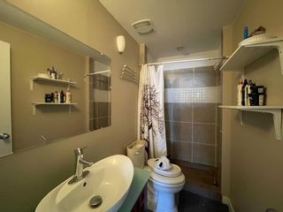 Photo 26: 126 Tusslewood Terrace NW in Calgary: Tuscany Detached for sale : MLS®# A1087865