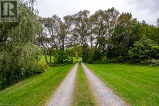 Photo 42: 8544 SMYLIE Road in Cobourg: House for sale : MLS®# 40168078