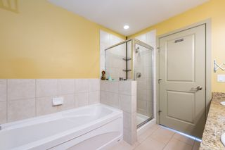 """Photo 26: 407 14 E ROYAL Avenue in New Westminster: Fraserview NW Condo for sale in """"Victoria Hill"""" : MLS®# R2280789"""