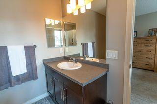 Photo 18: 2744 COUGHLAN Green in Edmonton: Zone 55 House Half Duplex for sale : MLS®# E4257072