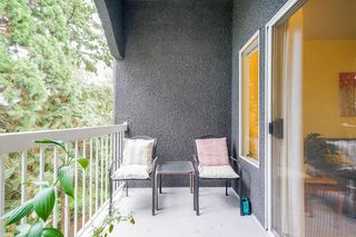 """Photo 13: 303 5664 200 Street in Langley: Langley City Condo for sale in """"Langley Village"""" : MLS®# R2624144"""