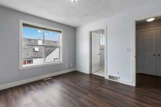 Photo 24: 311 Bridlewood Lane SW in Calgary: Bridlewood Row/Townhouse for sale : MLS®# A1136757