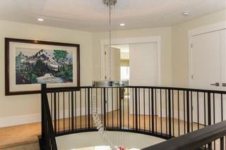 Photo 24: 1111 Premier Way SW in Calgary: Upper Mount Royal Detached for sale : MLS®# A1099076