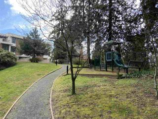 Photo 23: 1103 7088 18TH Avenue in Burnaby: Edmonds BE Condo for sale (Burnaby East)  : MLS®# R2548181