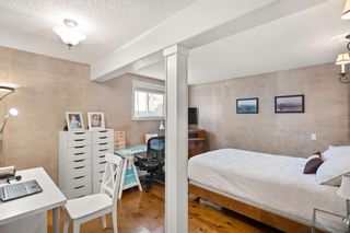 Photo 42: 26 Inverness Lane SE in Calgary: McKenzie Towne Detached for sale : MLS®# A1152755