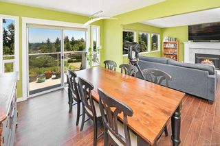 Photo 10: 664 Orca Pl in Colwood: Co Triangle House for sale : MLS®# 842297