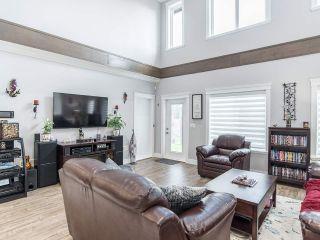 "Photo 28: 27247 33B Avenue in Langley: Aldergrove Langley House for sale in ""STONEBRIDGE ESTATES"" : MLS®# R2545719"