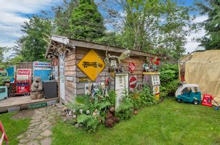 Photo 29: 89 Lynnwood Rd in : CR Campbell River South Manufactured Home for sale (Campbell River)  : MLS®# 878528
