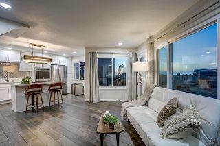 Photo 11: Condo for sale : 2 bedrooms : 4494 Mentone Street #21 in San Diego