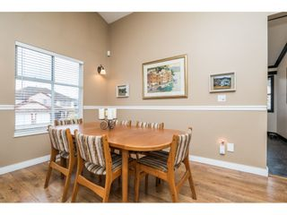 Photo 10: 8272 TANAKA TERRACE in Mission: Mission BC House for sale : MLS®# R2541982
