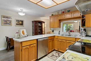 """Photo 4: 202 9006 EDWARD Street in Chilliwack: Chilliwack W Young-Well Condo for sale in """"EDWARD PLACE"""" : MLS®# R2625390"""
