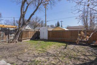 Photo 20: 704 Leola Street in Winnipeg: East Transcona Residential for sale (3M)  : MLS®# 202009723