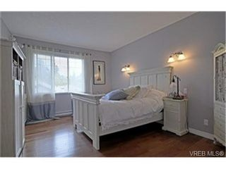 Photo 6: 3919 Wilkinson Rd in VICTORIA: SW Strawberry Vale House for sale (Saanich West)  : MLS®# 468338