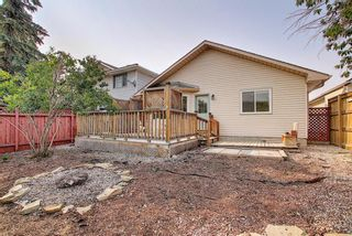 Photo 44: 140 Valley Meadow Close NW in Calgary: Valley Ridge Detached for sale : MLS®# A1146483