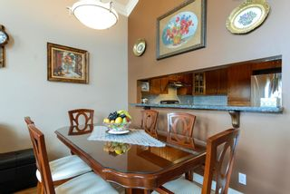 Photo 8: # 1005 7108 EDMONDS ST in Burnaby: Edmonds BE Condo for sale (Burnaby East)  : MLS®# V1083193