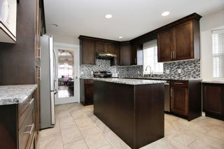 Photo 6: 3214 CURLEW Drive in Abbotsford: Abbotsford West House for sale : MLS®# R2222530