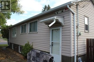 Photo 21: 612 9 Avenue S in Lethbridge: House for sale : MLS®# A1145075