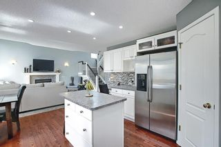 Photo 15: 10823 Valley Springs Road NW in Calgary: Valley Ridge Detached for sale : MLS®# A1107502