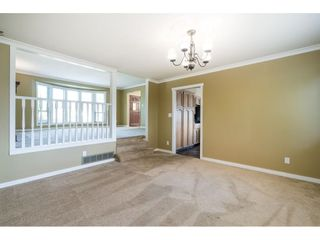 Photo 15: 33035 BANFF Place in Abbotsford: Central Abbotsford House for sale : MLS®# R2618157
