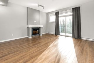 """Photo 17: 32 13819 232 Street in Maple Ridge: Silver Valley Townhouse for sale in """"THE BRIGHTON"""" : MLS®# R2546222"""