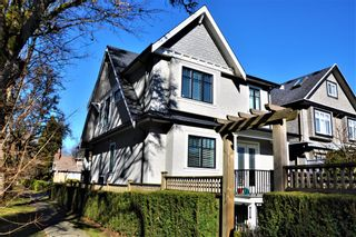 Photo 19: 3896 West 21st Ave in Vancouver: Dunbar House for sale (Vancouver West)