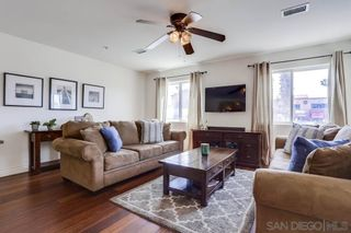 Photo 3: PACIFIC BEACH Condo for sale : 3 bedrooms : 4151 Mission Blvd #208 in San Diego