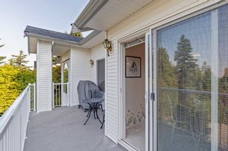 """Photo 35: 2798 ST MORITZ Way in Abbotsford: Abbotsford East House for sale in """"GLENN MOUNTAIN"""" : MLS®# R2601539"""