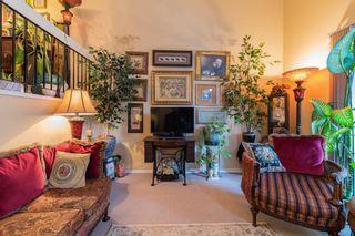 Photo 12: 23 GLAEWYN Estates: St. Albert Townhouse for sale : MLS®# E4258633