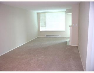 """Photo 5: 602 12148 224TH Street in Maple_Ridge: East Central Condo for sale in """"PANORAMA"""" (Maple Ridge)  : MLS®# V753754"""