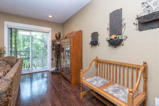 Photo 11: 15 4583 Wilkinson Rd in : SW Royal Oak Row/Townhouse for sale (Saanich West)  : MLS®# 879997