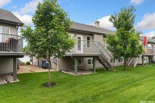 Photo 22: 110 615 Stensrud Road in Saskatoon: Willowgrove Residential for sale : MLS®# SK813033