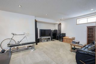 Photo 44: 420 Eversyde Way SW in Calgary: Evergreen Detached for sale : MLS®# A1125912