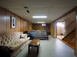 Photo 22: 229 Weicker Avenue in Notre Dame De Lourdes: House for sale : MLS®# 202103038