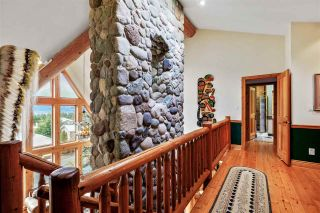 Photo 18: 2014 GLACIER HEIGHTS Place: Garibaldi Highlands House for sale (Squamish)  : MLS®# R2575379