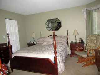 Photo 19: 103 19236 FORD ROAD in EMERALD PARK: Home for sale