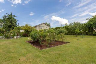Photo 36: 3966 Knudsen Rd in Saltair: Du Saltair House for sale (Duncan)  : MLS®# 879977