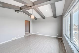 Photo 38: 292 Nolancrest Heights NW in Calgary: Nolan Hill Detached for sale : MLS®# A1130520