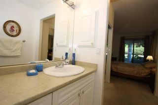 """Photo 14: 105 33065 MILL LAKE Road in Abbotsford: Central Abbotsford Condo for sale in """"SUMMIT POINT"""" : MLS®# R2579594"""