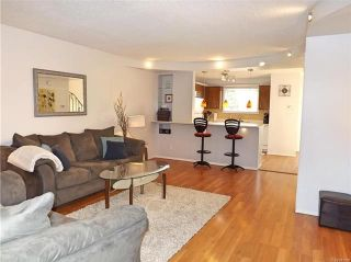 Photo 3: 34 Governor's Court in Winnipeg: Garden City Residential for sale (4F)  : MLS®# 1815840