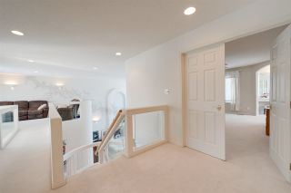 Photo 20: 320 CARMICHAEL Wynd in Edmonton: Zone 14 House for sale : MLS®# E4229199