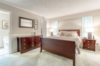 "Photo 15: 11189 CANYON Crescent in Delta: Sunshine Hills Woods House for sale in ""Sunshine Hills/ Cougar Canyon Estates"" (N. Delta)  : MLS®# R2466153"