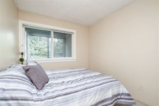 Photo 19: 404 9880 MANCHESTER DRIVE in Burnaby: Cariboo Condo for sale (Burnaby North)  : MLS®# R2502336