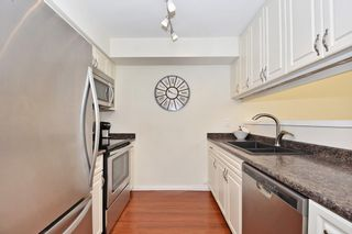 Photo 10: 2209 ALDER Street in Vancouver: Fairview VW Townhouse for sale (Vancouver West)  : MLS®# R2069588