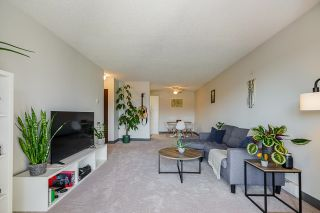 """Photo 7: 1316 45650 MCINTOSH Drive in Chilliwack: Chilliwack W Young-Well Condo for sale in """"Phoenixdale"""" : MLS®# R2604015"""