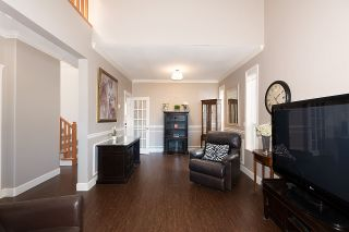 """Photo 21: 11839 DUNFORD Road in Richmond: Steveston South House for sale in """"THE """"DUNS"""""""" : MLS®# R2570257"""