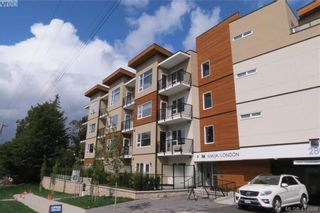 Photo 7: 306 280 Island Hwy in VICTORIA: VR View Royal Condo for sale (View Royal)  : MLS®# 823215