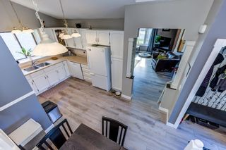 Photo 26: 12 Willowbrook Crescent: St. Albert House for sale : MLS®# E4264517
