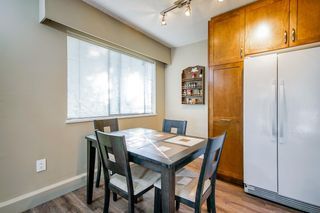 """Photo 7: 106 1025 CORNWALL Street in New Westminster: Uptown NW Condo for sale in """"Cornwall Place"""" : MLS®# R2609850"""